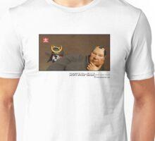 My Phony Unisex T-Shirt