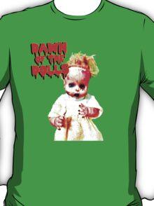 Dawn of the Dolls - Charlotte T-Shirt