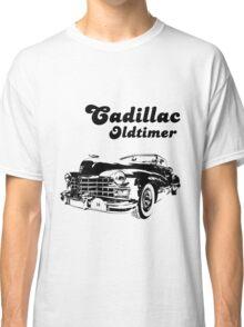 Cadillac oldtimer Classic T-Shirt