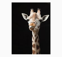 Cheeky Giraffe T-Shirt