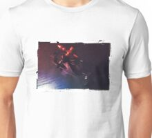 Tattoo Machine 10 Unisex T-Shirt