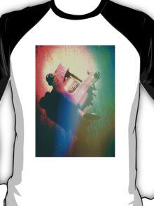Tattoo Machine 13 T-Shirt