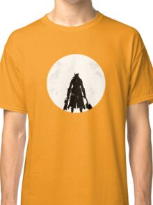 The Sky & Cosmos are One Classic T-Shirt