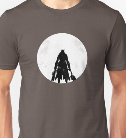 The Sky & Cosmos are One Unisex T-Shirt