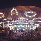 Another Carousel  by Dev7in