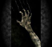 Scratches by henryhf