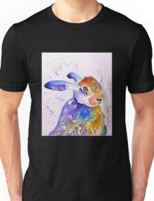 Hare 21 Unisex T-Shirt