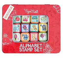 Educational Toys Australia by toystoresperth