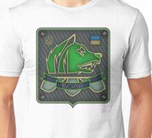 S.T.A.L.K.E.R. Franchise - Freedom Faction Logo Unisex T-Shirt