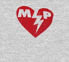 Mayday Parade - Heartbroken T-Shirt