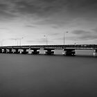Bridge by tpfeller
