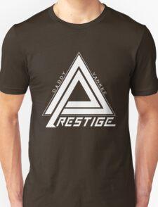 Daddy Yankee Prestige Unisex T-Shirt
