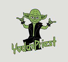 Yodas Priest Unisex T-Shirt