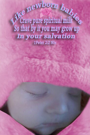 *•.¸♥♥¸.•*FOR THE LOVE OF A BABY BIBLICAL*•.¸♥♥¸.•* by ✿✿ Bonita ✿✿ ђєℓℓσ