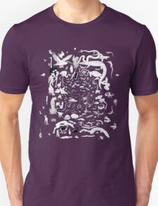 A gathering of sorts T-Shirt