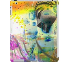 From My Mind To Yours iPad Case/Skin