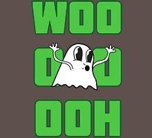 Ghostly! Unisex T-Shirt