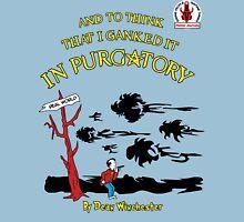 Purgatory Street T-Shirt