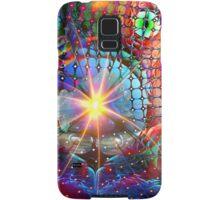 Plasticine Dream Samsung Galaxy Case/Skin