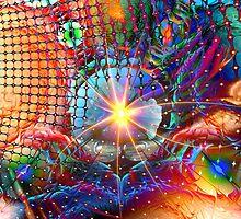 Plasticine Dream by HyperLyght