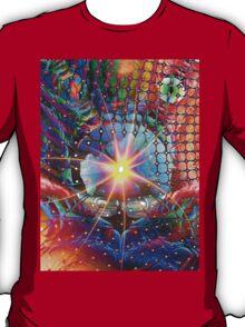 Plasticine Dream T-Shirt