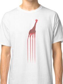 jrf Classic T-Shirt