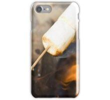 Marshmallow iPhone Case/Skin