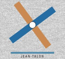 Station Jean-Talon Kids Clothes