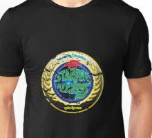 Starfox Academy Unisex T-Shirt