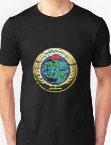 Starfox Academy T-Shirt