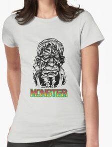 Monster Man 2013 T-Shirt