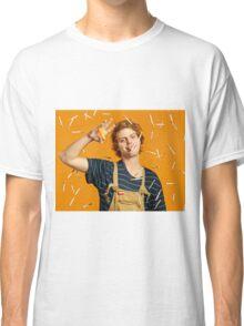Mac Demarco in Paradise (part deux) Classic T-Shirt