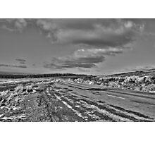 Wicklow Wilderness Photographic Print