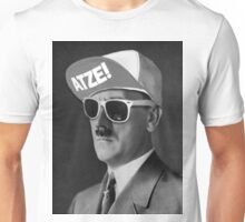 ATZE! Unisex T-Shirt