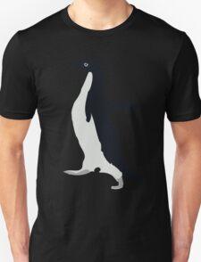 Socially Awkward Penguin T-Shirt