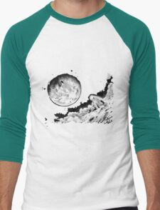 One Punch Man One T-Shirt