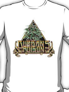 Durbans poison  T-Shirt