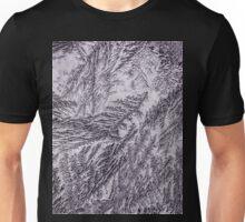 Frost 2 Unisex T-Shirt