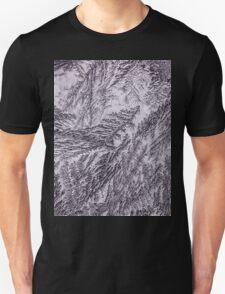 Frost 2 T-Shirt