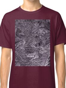 Frost 1 Classic T-Shirt
