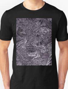 Frost 1 T-Shirt
