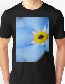 Forget-Me-Nots 5 T-Shirt