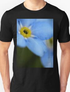 Forget-Me-Nots 9 T-Shirt