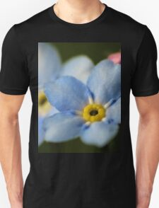 Forget-Me-Nots 12 T-Shirt