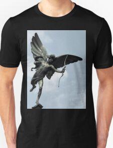 Anteros 1 T-Shirt