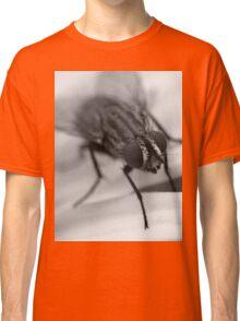 Fly 1 B&W Classic T-Shirt