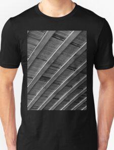 Blackfriars B&W T-Shirt