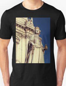 Queen Anne 1 T-Shirt
