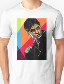 Harry potter Unisex T-Shirt