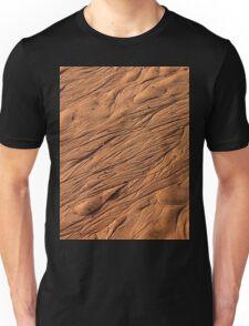 Fundy Mud Unisex T-Shirt